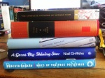 2013 jan reading