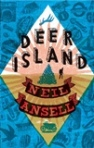 Dee Island 160