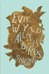 evie-wyld-covers 160