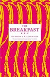 friday the breakfast bible 160