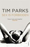 friday tim parks sex is forbidden 160