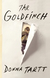 goldfinch-160