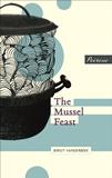 mussel feast 160