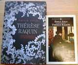 zola therese raquin 160