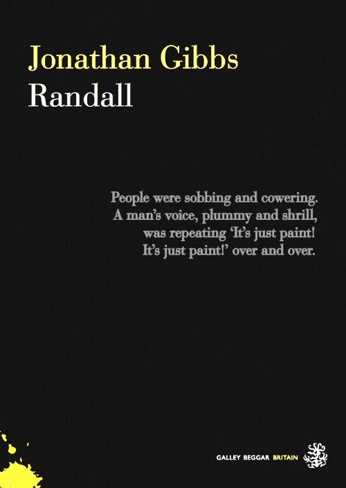 Randall-dark-cover
