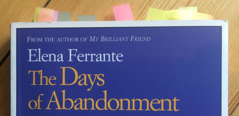 ferrante-days-of-abandonment