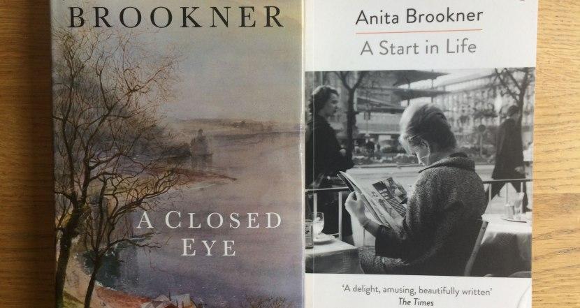 anita-brookner