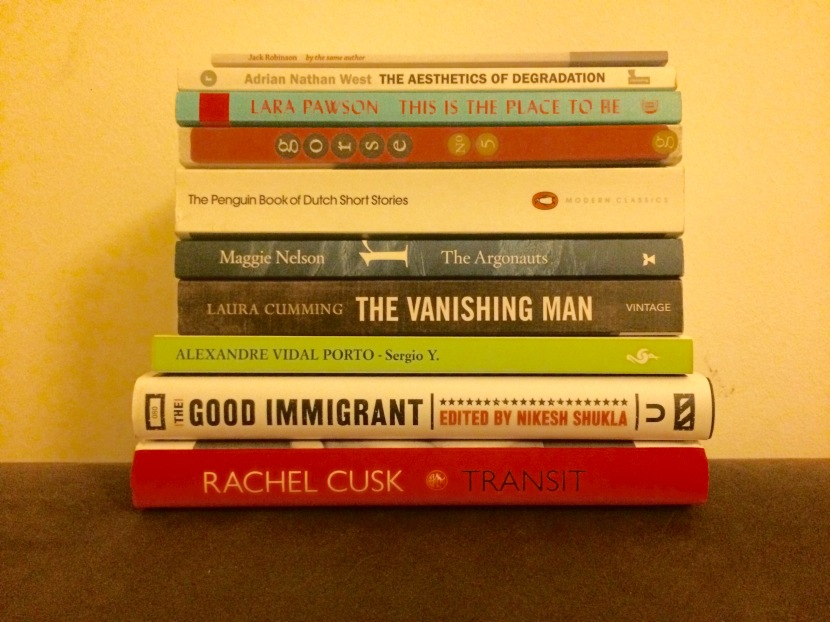 books-of-the-year-2016